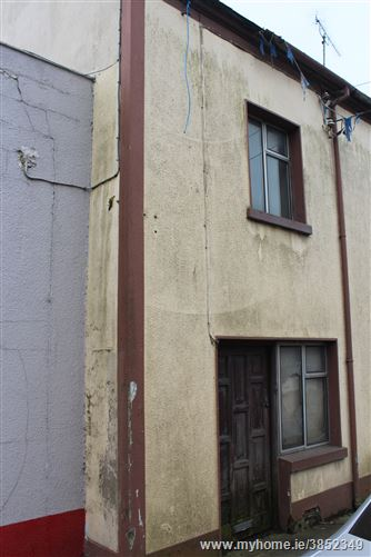 107 Lower Main Street, Ballybay, Monaghan