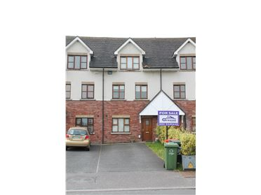 Photo of 84 Ath Leathan, Dundalk, Louth
