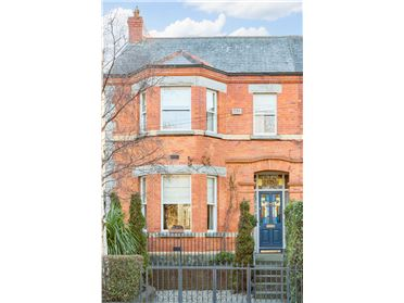 Photo of 108 lower Kimmage Road, Harold's Cross, Dublin 6W