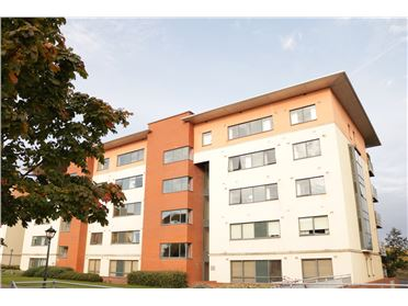 Main image of 61 West Courtyard, Tullyvale, Cabinteely, Dublin 18
