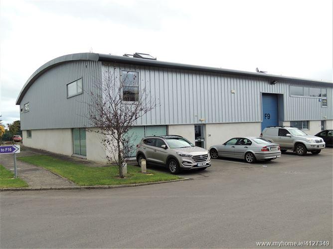 Photo of Unit F9, Network Enterprise Park, Kilcoole, Wicklow