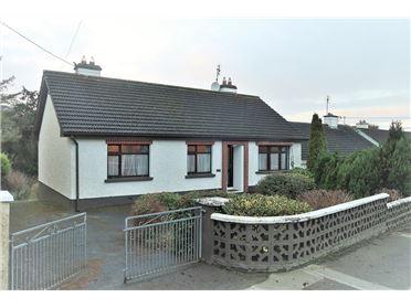Main image of No. 37 Rathbawn Road, Castlebar, Castlebar, Mayo
