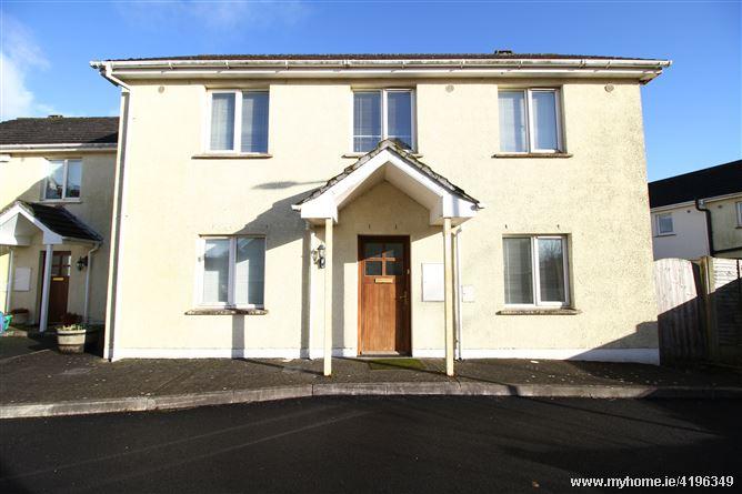 14 Killians Court, Mullagh, Co. Cavan