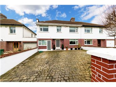 Main image of 26 Oaktree Road, Stillorgan, County Dublin
