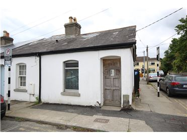 Photo of 25 Coldwell Street, Glasthule, County Dublin