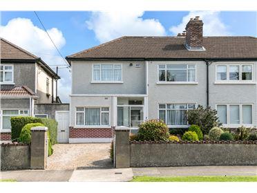 Photo of 6 Anne Devlin Road, Rathfarnham, Dublin 14