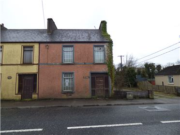 Photo of 1 Devlis Cottages, Ballyhaunis, Mayo