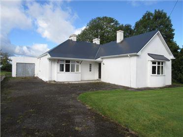 Photo of Hillside, Kiltullagh, Glenamaddy, Galway