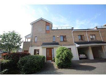 Photo of 47 Annfield Drive, Castleknock,   Dublin 15