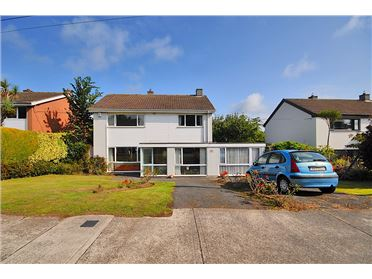 Photo of 13 Shanganagh Vale, Cabinteely, Dublin 18