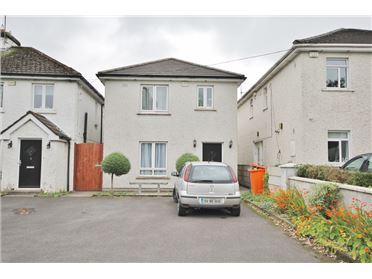 Photo of 6A & 6B Rockypool Villas, Blessington, Wicklow