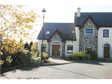 Main image of 7 / 8 Carrig Derg, Ballycommon, Tipperary