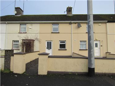 Photo of No. 32, Cathedral View, Mullingar, Westmeath