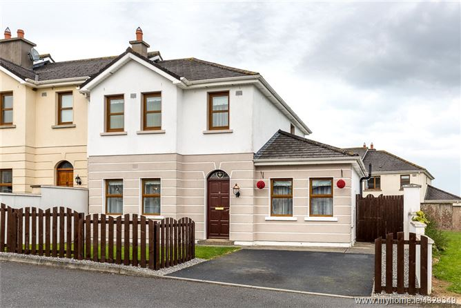 Main image for 11 Birch Grove, Ard na Sidhe, Clonmel, Co. Tipperary, E91 N2F2
