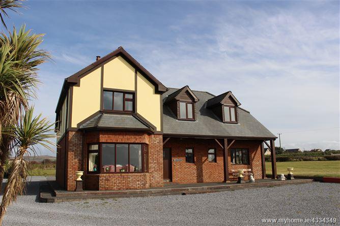 Main image for The Manor Inn, Doon East, Ballybunion, Kerry