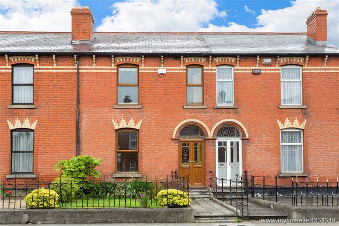 Main image for 122 Connaught Street, Phibsboro, Dublin 7