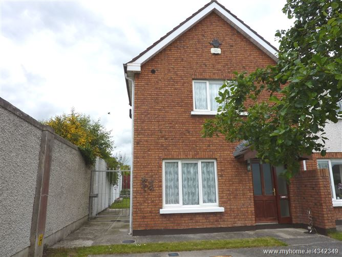 Willow Park, Tullow Road, Carlow Town, Carlow