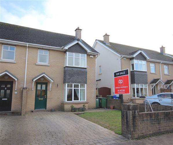 Main image for 26 Sunnyhill, Castlemartin Lodge, Kilcullen, Kildare