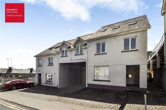 Main image for 4A Annagh Close, Gorey, Wexford