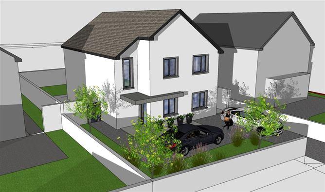Main image for Lartigue Lane , Ballybunion, Kerry