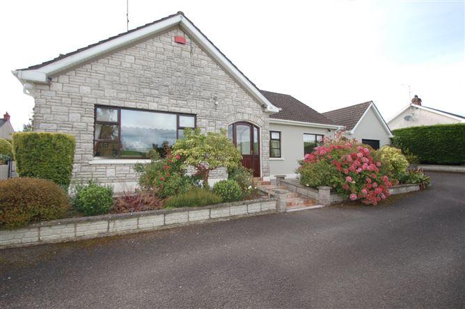 Main image for Crossabeigh, Knockbridge, Louth