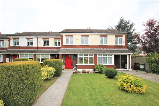 Main image for 8 Beaufort Court, Rathfarnham, Dublin 14
