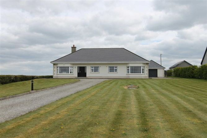 Main image for Newtown Guest, Cloughjordan, Co. Tipperary