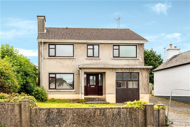 Main image for The Hill,Loughrea,Co. Galway,H62 PF30