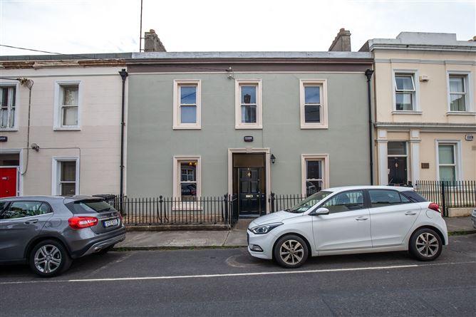 Main image for 57 Mulgrave Street, Dun Laoghaire, Dublin