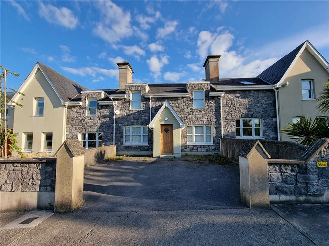 Main image for 6 Bruhenny, Churchtown, Co. Cork