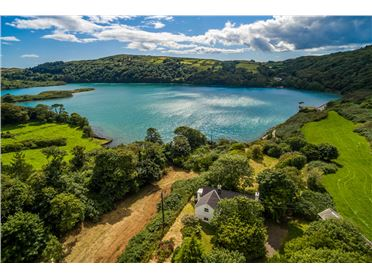 Photo of Lough Hyne Cottage, Lough Hyne, Skibbereen,   Cork West