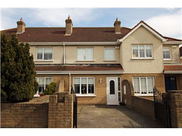 22 Dunsoghly Close, Finglas,   Dublin 11