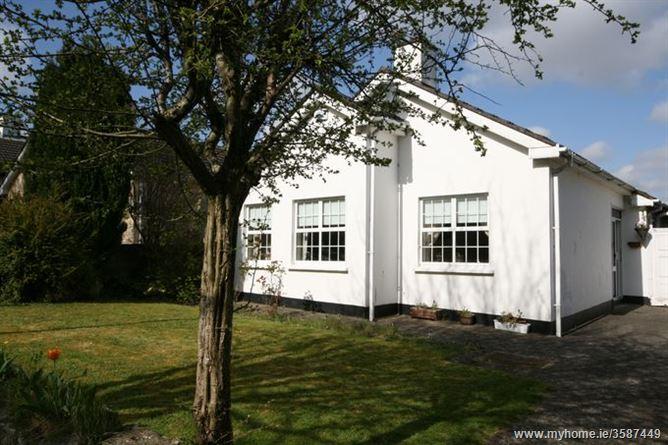 36 Prospect Lawn, The Park, Cabinteely, Dublin 18