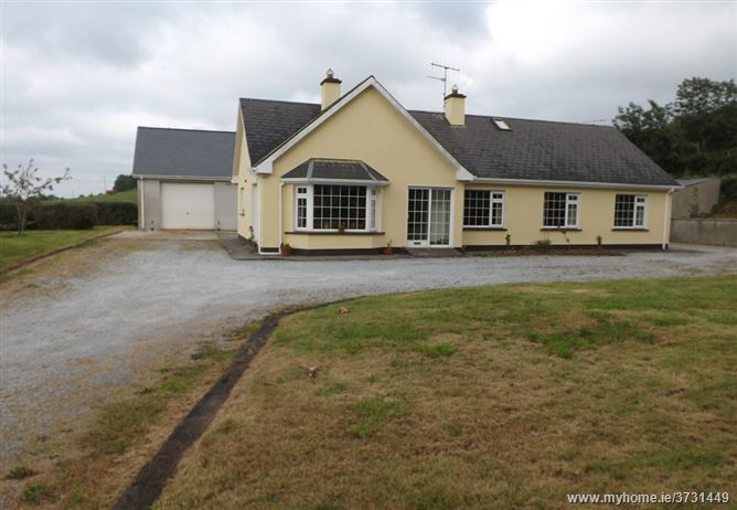 Brooklands, Boulteen, Enniskeane, Cork West