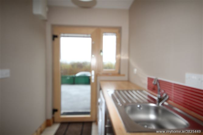 Brilliant Property Image Of 7 Ard Lonan Letterkenny Donegal