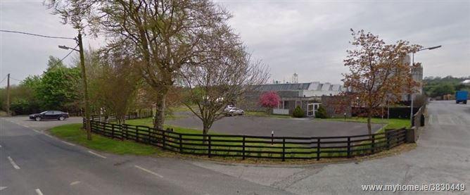 Main image of Ballycumber Road, Clara, Offaly