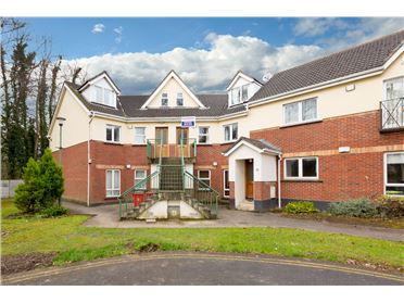 Photo of 4 Mount Andrew Rise, Lucan,   Dublin