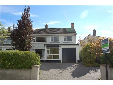 Photo of 17 Ardeevin Avenue, Lucan, Dublin
