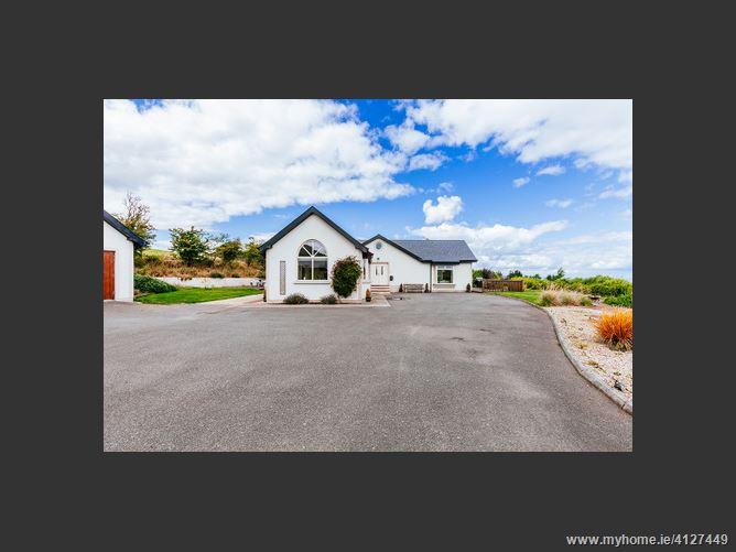 Photo of 7 Greenhill Field, Greenhill Road, Wicklow, Wicklow