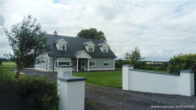 Dollardstown Beauparc, Navan, Meath