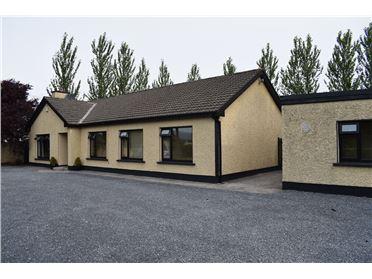 Main image of Dun Mhuire, Browneshill Road Lower, Carlow Town, Carlow