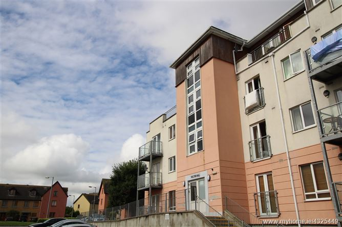 Main image for 44 Walton Hall, Applewood Village, Swords, Dublin