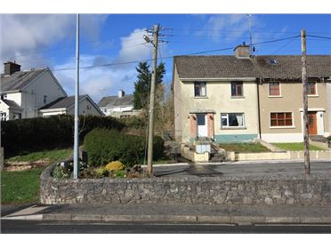 Photo of 1 Lakeview, Bailieborough, Cavan