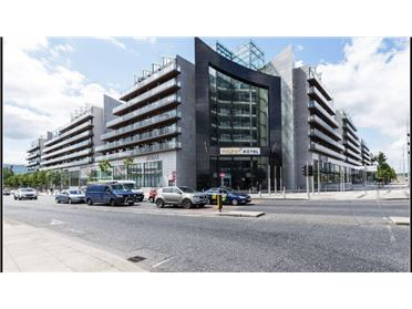 Main image of 165 New Seskin Court, Arena, Whitestown Way, Tallaght,   Dublin 24
