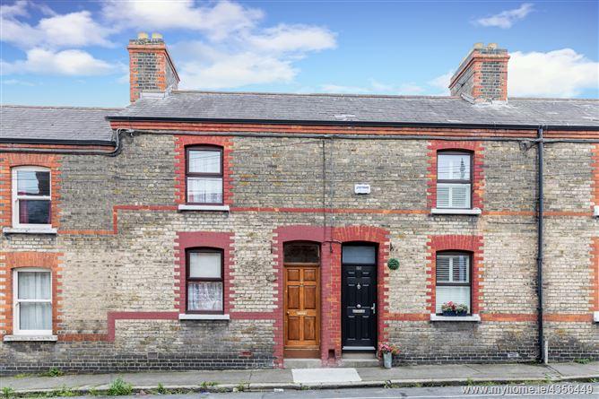 Main image for 188 Oxmantown Road, Stoneybatter, Dublin 7