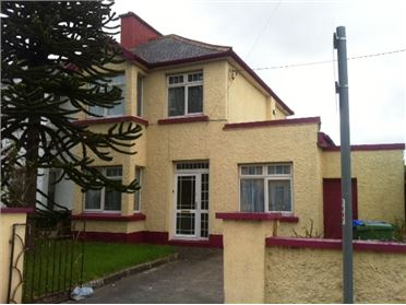 Main image of 7 Racecourse Road, Tralee, Kerry