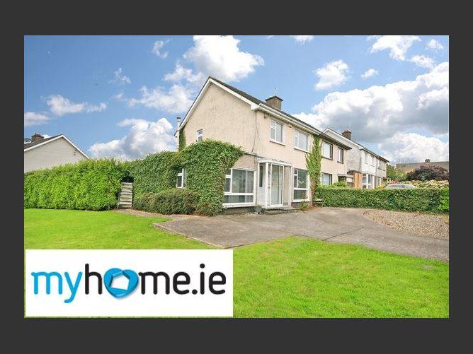 Main image for 5 Derravarragh Road, Caherdavin, Co. Limerick