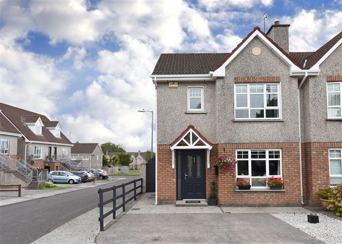 Main image for 120 Ashdrive, Westwood, Ballea Road, Carrigaline, Cork