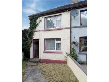 Image for 84 Jinks Avenue, Sligo City, Sligo