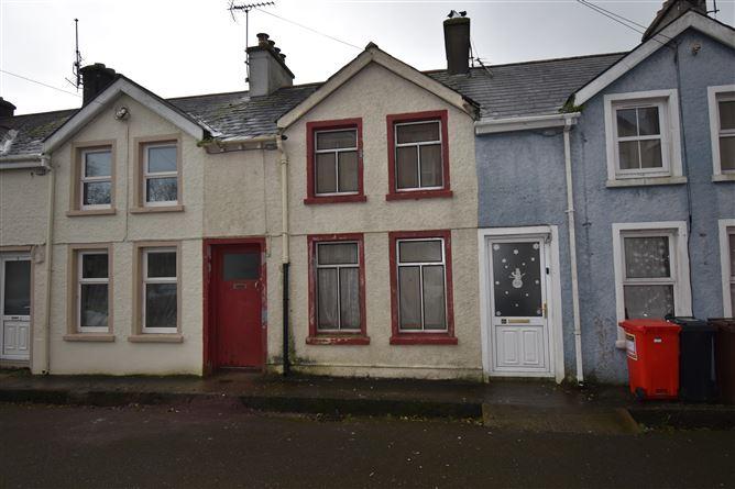 Main image for 5 Home Rule Terrace, Skibbereen, Cork